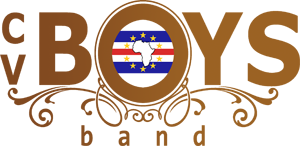 CVBOYSband.com - The Official CV BOYS band Website