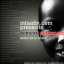The African Syndicate - The Compilation
